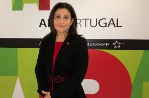 CEO da TAP destaca rápida retomada no Brasil e prevê 100% de capacidade em 2023