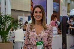 """Com a campanha """"Paraíso do Kitesurf"""", Maranhão inicia foco em nichos"""
