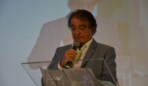 """Arialdo Pinho: """"Abav é o primeiro grande passo para a recuperação do Turismo"""""""