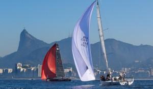 Fairmont Rio realizará Regata de Barcos Oceânicos em novembro