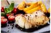Rio Othon Palace realiza festival de culinária portuguesa até novembro