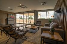 Transamérica inaugura quinto hotel de bandeira FIT em Mato Grosso