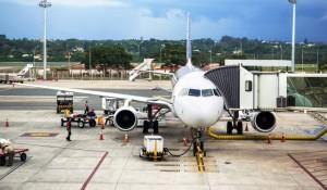 ANP aprova resolução para introduzir combustível de aviação mais barato no País