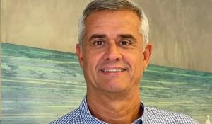 CVC Corp reforça atendimento B2B com remanejamento de executivos