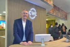 """CEO da CVC confirma sistemas restabelecidos: """"Todos produtos estão no ar"""""""