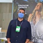 Luiz Gustavo, de Ilhabela