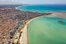 Alagoas realiza série de treinamentos e rodada de negócios em seis cidades