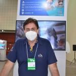 Marcos Bittencourt, do Hot Beach Parque & Resorts