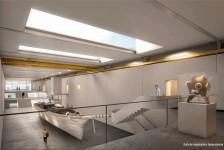 Rio de Janeiro ganhará Museu Marítimo do Brasil