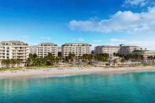 Four Seasons abrirá primeiro hotel em Naples, na Flórida