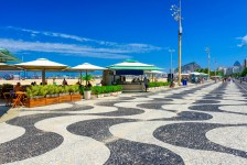 Orla Rio é a nova associada do Rio CVB