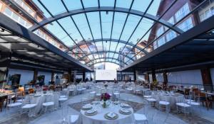 Com hotel, Gramado ganha primeiro complexo multiuso da Região das Hortênsias