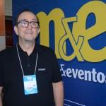 Ricardo Alves, da Velle