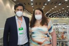 Abav Expo 2022 será em Pernambuco