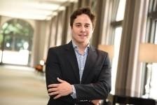 Pier 1 amplia portfólio de vendas para agências Virtuoso