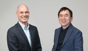 Universal e Nintendo vão unir mundo real e virtual em nova experiência