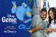 Com o fim do FastPass, 'Disney Genie' será lançado na próxima semana