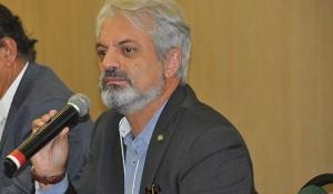 William França deixa Secretaria de Desenvolvimento e Competitividade do MTur