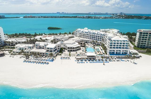 Wyndham-Alltra-All-Inclusive-Resorts-Cancun-Property-AerialSITE