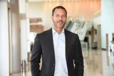 Alexandre Cavalcanti assume como diretor de Vendas da American também no Uruguai