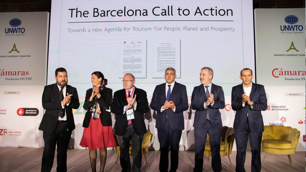 barcelona-call-to-action-maps-the-way-forward-for-tourism_0
