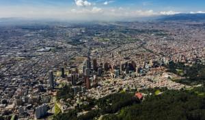 Colômbia estima geração de cerca de US$ 8 bilhões em investimentos