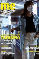 BTM 2021 – Edição Digital
