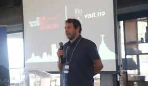 Rio CVB debate estratégias para receber grandes eventos em 2022