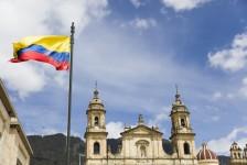 ProColombia reunirá mais de 300 empresas no Colombia Investment Summit