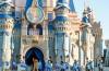 Disney 50 anos: veja fotos do primeiro dia de celebração no Magic Kingdom