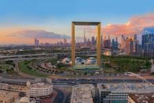 Emirates lança novas promoções para passageiros que participam da Expo 2020