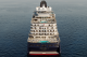 Marca de luxo do Grupo MSC anuncia construção do segundo navio