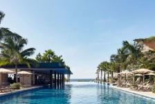 Interep e Hoteles Xcaret lançam campanha de incentivo com direito a famtour