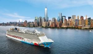 Abav Expo: NCL destaca importância do agente de viagem na retomada