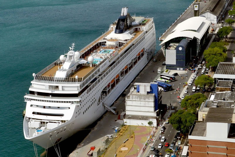 porto_de_salvador
