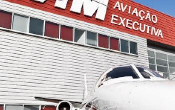 TAM Aviação Executiva lança vídeo especial em celebração aos 60 anos