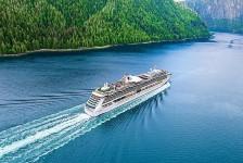 Royal Caribbean anuncia seu primeiro cruzeiro de volta ao mundo em 274 noites