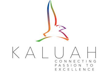 travel-packages-kaluah