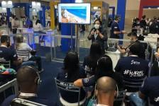 Alagoas realiza capacitação de agentes de viagens no BTM 2021