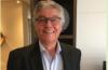 Sato Tours anuncia Rodrigo Tavolari, ex-Tumlare, como diretor Comercial no Brasil