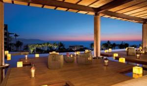 AMR Collection conclui a conversão de hotéis para Dreams em Puerto Vallarta e Cancún