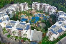 Livá Hotéis assume complexo de 480 apartamentos em Caldas Novas (GO)