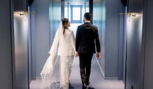 Almenat Tapestry Hotel by Hilton abre as portas para eventos sociais