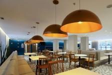 Atlantica inaugura hotel a 10 minutos do aeroporto de Guarulhos
