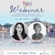 Atout france realiza webinar sobre os hotéis Best Western na Provence Côte d'Azur