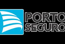 Porto Seguro lança seguro de vida com seguro viagem incluso
