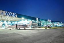 Voar Aviation passa a operar voos internacionais em Congonhas